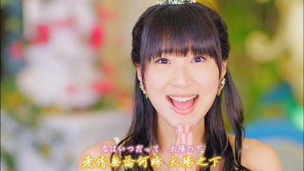 [萌女兒字幕組]AKB48 27TH - ドレミファソ音痴.mp4_20120829_115615.686