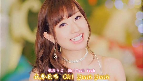 [萌女兒字幕組]AKB48 27TH - ドレミファソ音痴.mp4_20120829_115657.119