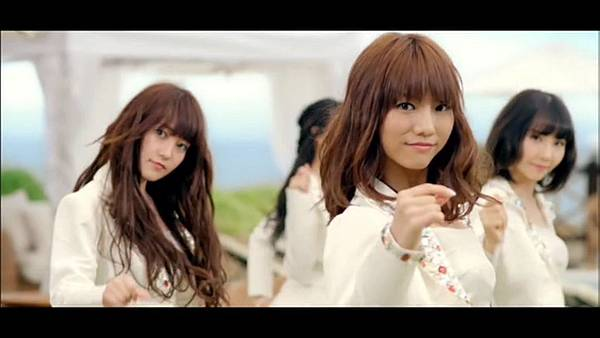[萌女兒字幕組]AKB48 27TH - なんてボヘミアン.mp4_20120829_120052.370