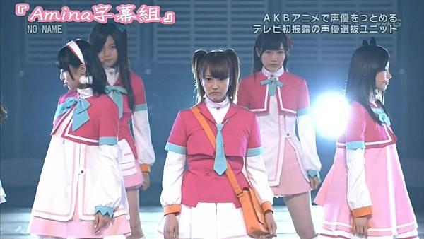 【AMINA字幕組】120826 NO NAME Music Japan 希望について V3 720P.mp4_20120829_113611.359