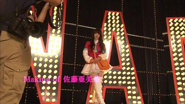 『发条idol字幕组』AKB0048 vol.3特典 Making of「希望について」MV.mp4_20120912_195142.190