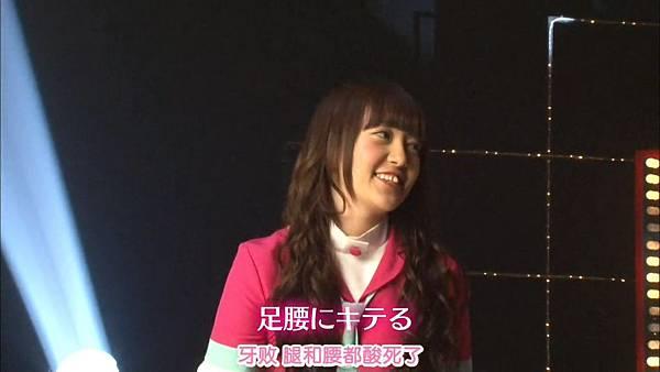 『发条idol字幕组』AKB0048 vol.3特典 Making of「希望について」MV.mp4_20120912_195245.699