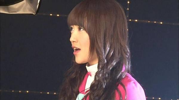 『发条idol字幕组』AKB0048 vol.3特典 Making of「希望について」MV.mp4_20120912_195413.167