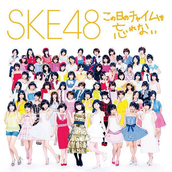 ske48_album_cddvd