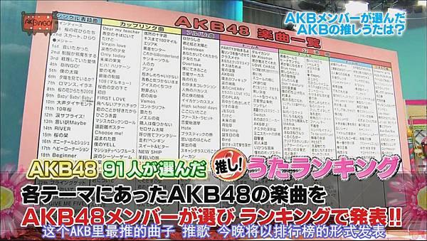 120919 AKBINGO! ep204[22-55-33]