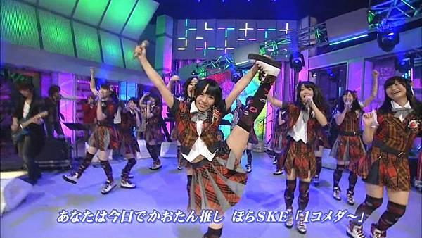 120923 SKE48 新堂本兄弟.mp4_20120924_221416.924