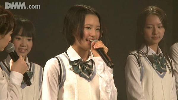 HKT48 120920 H1 LOD Kodama Haruka Birthday.wmv_20121007_114152.214