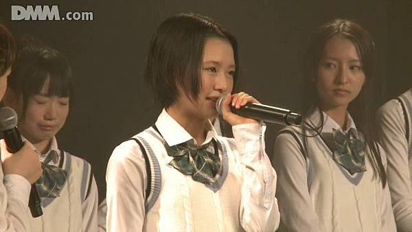 HKT48 120920 H1 LOD Kodama Haruka Birthday.wmv_20121007_114212.276