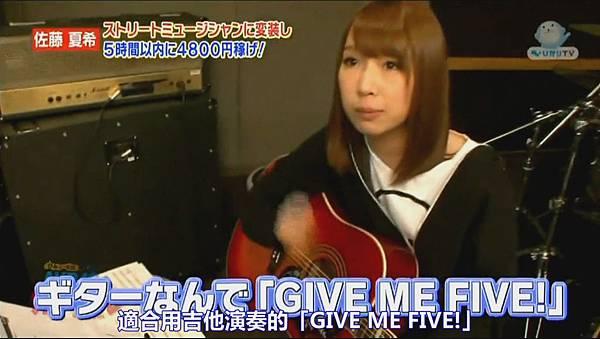[T.K.M.N字幕组]120928 びみょ~な扉 AKB48のガチチャレ ep014[02-07-14]
