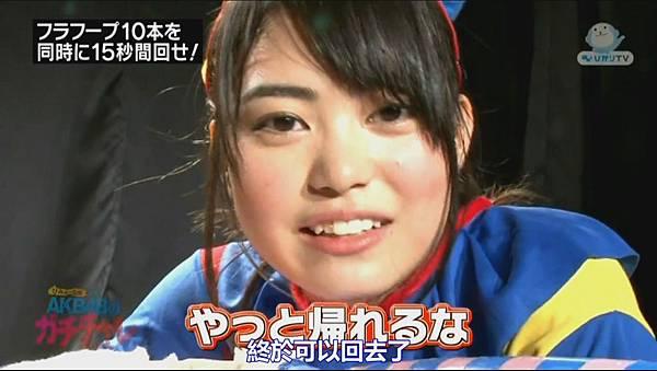 [T.K.M.N字幕组]120928 びみょ~な扉 AKB48のガチチャレ ep014[02-11-51]