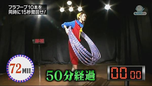 [T.K.M.N字幕组]120928 びみょ~な扉 AKB48のガチチャレ ep014[02-10-51]