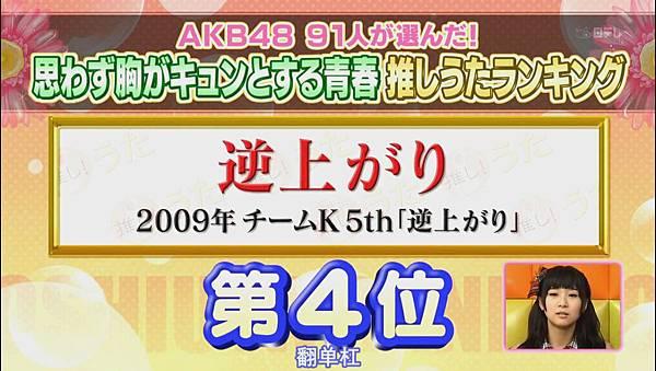 121018 AKBINGO![AKB⑨课Ver.720P生肉][11-05-17]