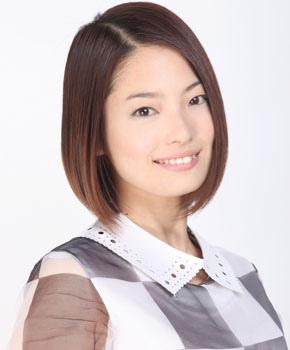 iwaseyumiko
