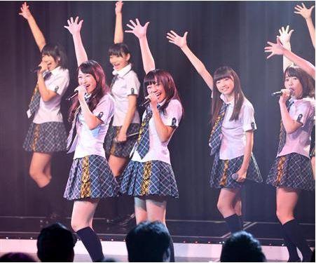 20121012_NMB48_TeamBII_1