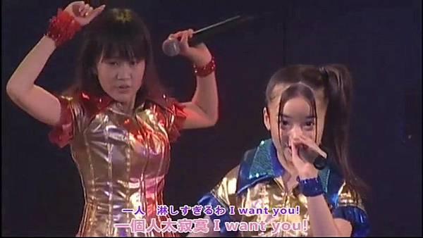 [AKB外掛字幕社]Team A 2nd「会いたかった」.mkv_20121104_111043.185