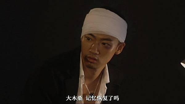[萌女兒字幕組]NMB48 6th - 恋愛被害届け(紅組).mp4_20121106_221644.824