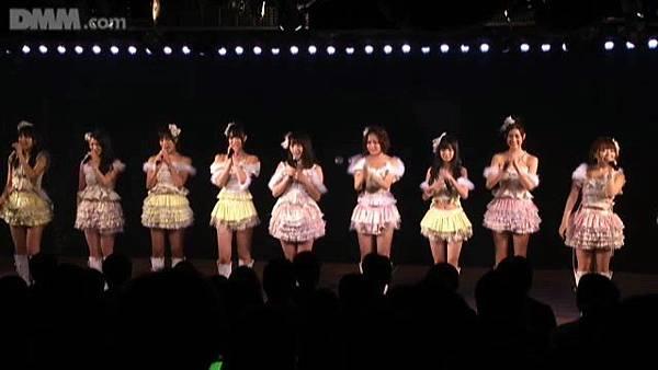 AKB48 121111 KW LOD 1800.mp4_20121112_195334.705