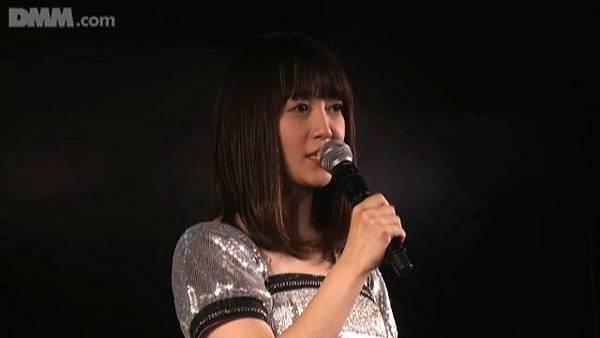 AKB48 121111 KW LOD 1800.mp4_20121112_201331.262