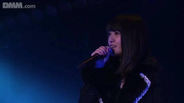 AKB48 121111 KW LOD 1800.mp4_20121112_201436.706