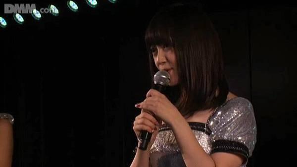AKB48 121111 KW LOD 1800.mp4_20121112_201238.582