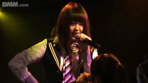 AKB48 121111 KW LOD 1800.mp4_20121112_201042.860