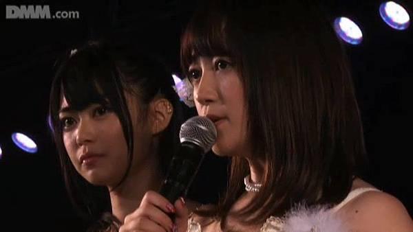 AKB48 121111 KW LOD 1800.mp4_20121112_205450.180
