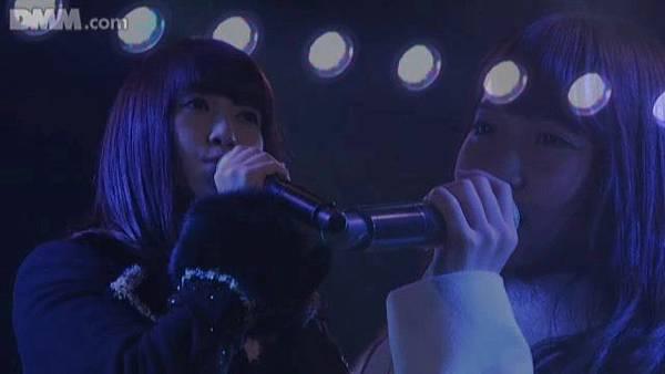 AKB48 121111 KW LOD 1800.mp4_20121112_201758.148