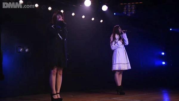 AKB48 121111 KW LOD 1800.mp4_20121112_201813.515