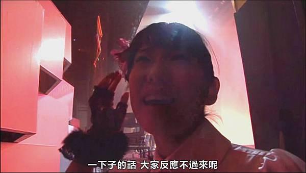 SKE48 リクエストアワーセットリストベスト50 2011 Making-MKV[00-26-30]
