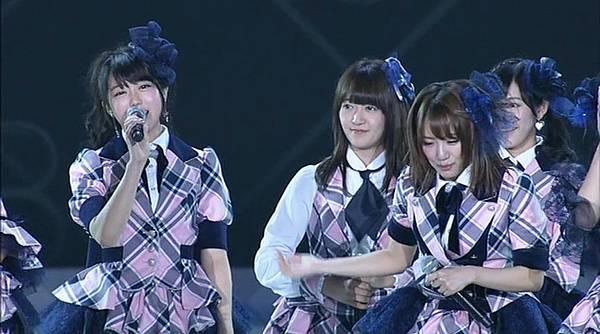 [演唱會]AKB48 in TOKYO DOME~1830mの夢 初日上半場.mkv_20121126_193753.781