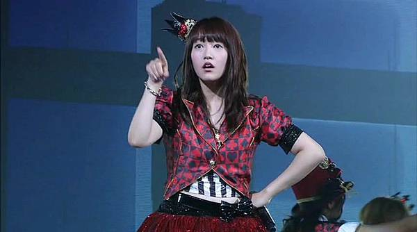 [演唱會]AKB48 in TOKYO DOME~1830mの夢 初日上半場.mkv_20121126_194638.693