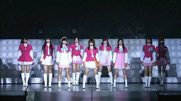 [演唱會]AKB48 in TOKYO DOME~1830mの夢 初日上半場.mkv_20121126_195144.063