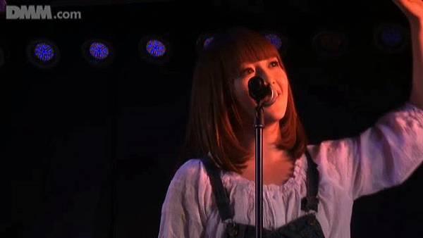 AKB48 121124 KW LOD 1400.mp4_20121126_205143.725