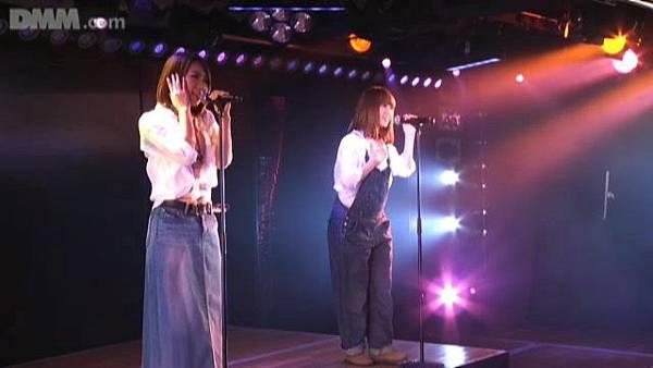 AKB48 121124 KW LOD 1400.mp4_20121126_205336.653