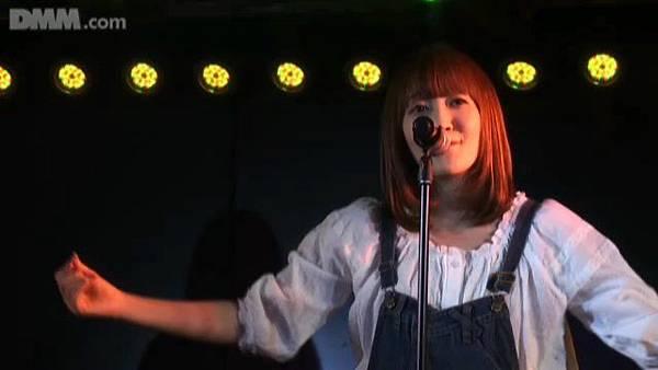 AKB48 121124 KW LOD 1400.mp4_20121126_205434.061