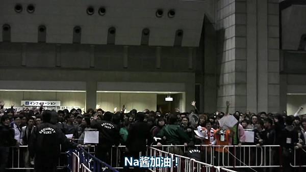 【伊达武将队】特報#6_DOCUMENTARY OF AKB48 NO FLOWER WITHOUT RAIN 720.mkv_20121127_212121.455