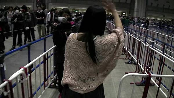 【伊达武将队】特報#6_DOCUMENTARY OF AKB48 NO FLOWER WITHOUT RAIN 720.mkv_20121127_212131.767