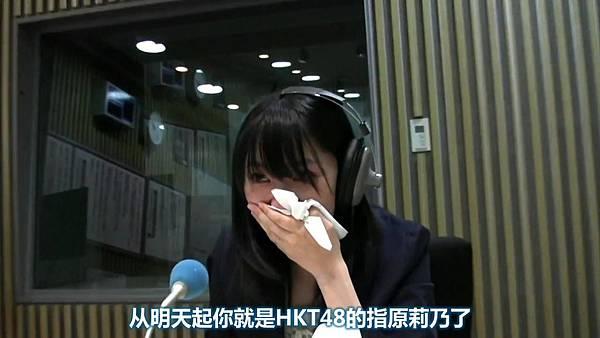 【伊达武将队】特報#6_DOCUMENTARY OF AKB48 NO FLOWER WITHOUT RAIN 720.mp4_20121127_224530.717