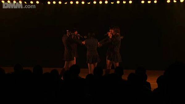 AKB48 121208 LOD 1730 (AKB48 Theater 7th Anniversary Special Performance).wmv_20121209_192007.811