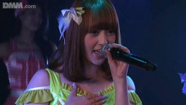AKB48 121208 LOD 1730 (AKB48 Theater 7th Anniversary Special Performance).wmv_20121209_191952.773