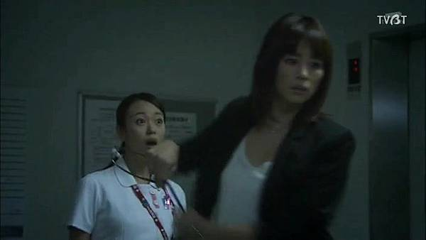 [TVBT]Doctor-X_EP_02_ChineseSubbed.mp4_20121224_225601.306