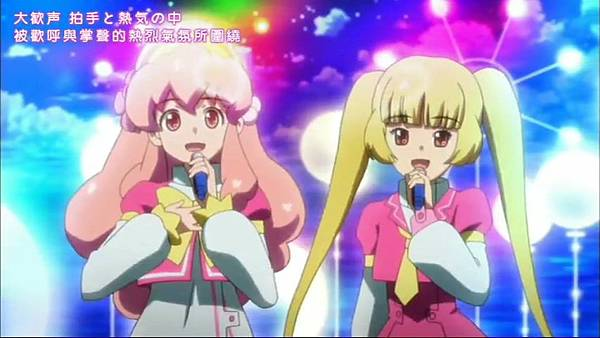 [Liuyun][AKB0048 Next Stage][01][BIG5][X264_AAC][480P].mp4_20130106_160944.194