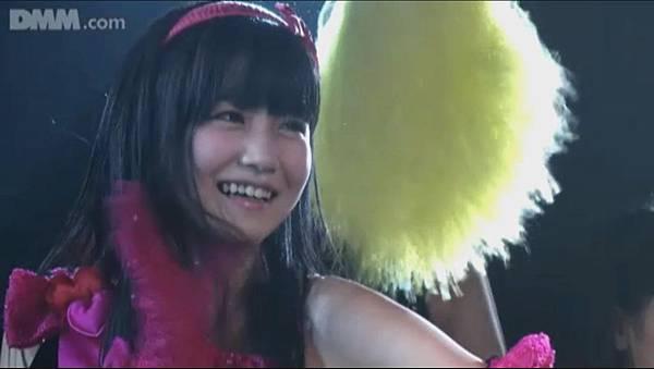 【永遠の中二字幕組】AKB48 121113 41 RS LOD 1830[22-12-06]