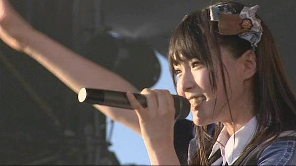 [Tomo J 字幕组]AKB48全国ツアー2012 TeamK沖縄公演.mkv_20130110_223759.804