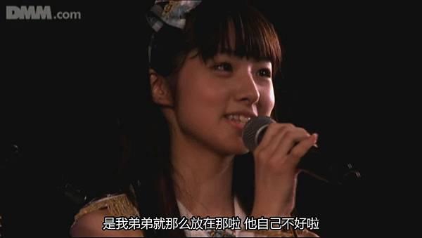 【永遠の中二字幕組】AKB48 121113 41 RS LOD 1830[22-15-23]
