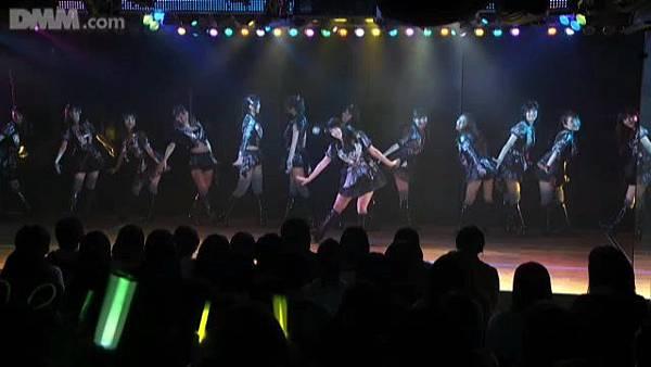 AKB48 130113 KW LOD 1400.mp4_20130119_144957.961