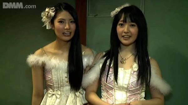 AKB48 130113 KW LOD 1400.mp4_20130119_144343.995