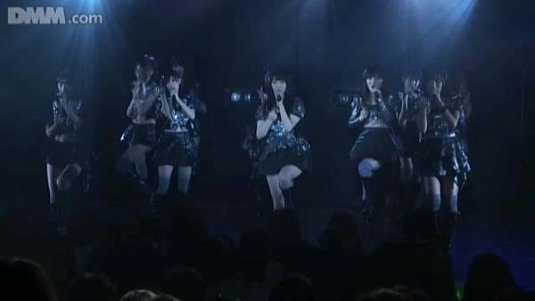AKB48 130113 KW LOD 1400.mp4_20130119_145110.720