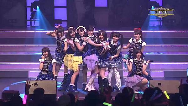 20130123 AKB48 ユニット祭り2013.mkv_20130123_223953.550