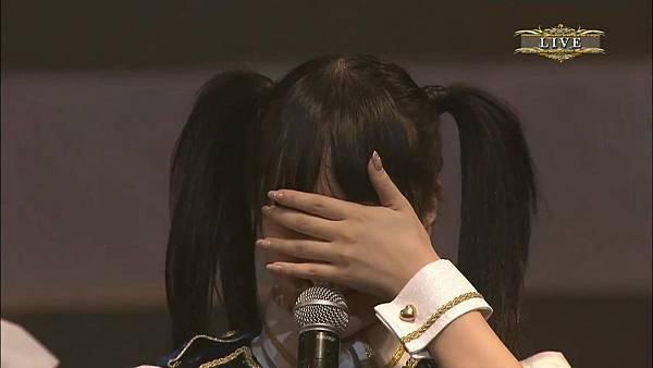 20130123 AKB48 ユニット祭り2013.mkv_20130123_224431.184